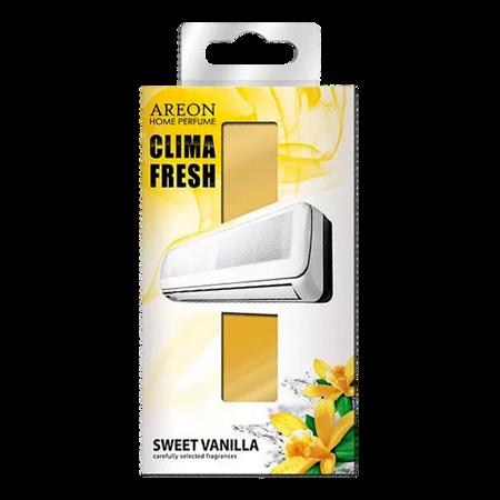 Zapach do klimatyzacji - Areon